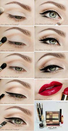 Make up_13