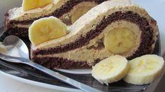 Slonie slzy Cheesecake, Desserts, Food, Bakken, Tailgate Desserts, Deserts, Cheese Pies, Cheesecakes, Meals