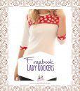 "Freebook ""Lady Rockers"" Damenoberteil"