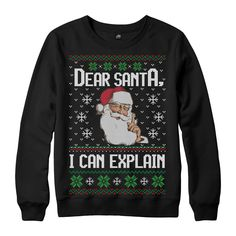 Hi. Are looking for an eye-catching Custom T-shirt design Or T-Shirt Design for Print On Demand Business? Full free Contact me : (www.fiverr.com/lesliekimball) #christmas #xmas #christmastree #christmasdecor  #handmade  #merrychristmas #santa #winter  #christmastime #gift #christmasgifts #holidays  #holiday #gifts #christmasiscoming #christmasdecorations #santaclaus #snow  #christmasgift #christmaslights  #firstchristmasinourhouse #giftideas #Christmas2019 #Christmas #Christmas… Christmas Is Coming, Christmas 2019, Christmas Lights, Christmas T Shirt Design, Dear Santa, Christmas Sweaters, Graphic Sweatshirt, Sweatshirts, Holiday Gifts