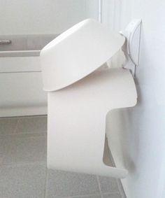150815 Master Room, Bathroom Storage, Ideal Home, Chibi, Home Goods, Life Hacks, Cool Designs, Furniture Design, Household