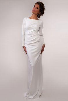 LAURA suknie ślubne Kolekcja 2013