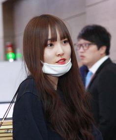 Yuju Choi