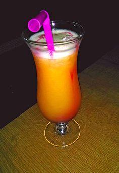 Sunflower Cocktail, ein leckeres Rezept aus der Kategorie Party. Bewertungen: 2. Durchschnitt: Ø 3,5.