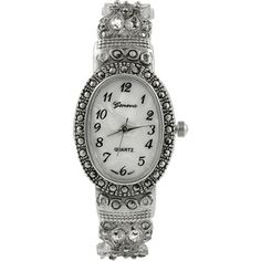 oval female watches - Bing Images