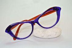 Minois frames!