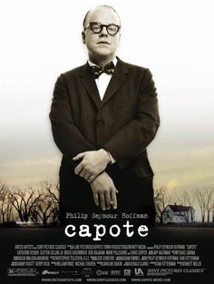 Rent Capote starring Philip Seymour Hoffman and Catherine Keener on DVD and Blu-ray. Get unlimited DVD Movies & TV Shows delivered to your door with no late fees, ever. One month free trial! Cinema Tv, I Love Cinema, Good Movies On Netflix, Great Movies, Movies And Series, Movies And Tv Shows, Love Movie, Movie Tv, Catherine Keener