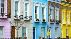 Landlords, get ready for yet another tax blow | Money | The Times & The Sunday Times