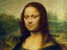 Mona Lisa Blakey. Promo art for the band Master & the Mule