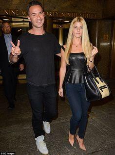 Mark ballas chelsie hightower dating 2019 camaro