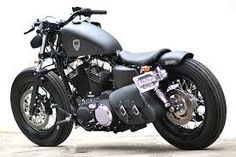harley forty eight - Google Search