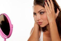 Aprender a se Amar primeiro 😘👇 Acesse 👉 https://patricinhaesperta.com.br/papo-de-mulher/aprender-a-se-amar  Loja Oficial 👉 https://www.queromuito.com/   #cabelosloiros #love #cabelo #patricinhaesperta #blog #beleza #cabelos