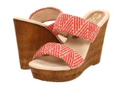 Sbicca Tristan...these look tribal and I like them...they come in 3 different colors