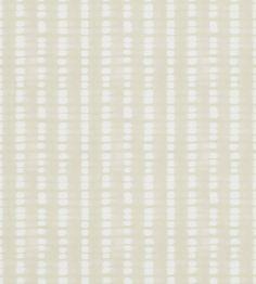 Kali Wallpaper by Scion | Jane Clayton