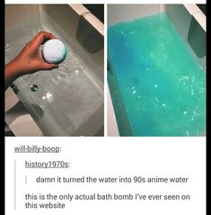 now that is holiday advertisement water right there a holiday quotes funny hilarious My Tumblr, Tumblr Posts, Tumblr Funny, Funny Memes, Dank Memes Tumblr, 90s Memes, Dank Anime Memes, Funny Cute, The Funny