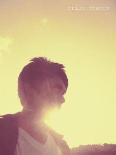 Sunset Silhouette, Sunset, Photography, Inspiration, Vintage, Art, Biblical Inspiration, Art Background, Photograph