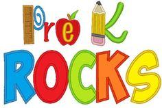 pre k rocks4