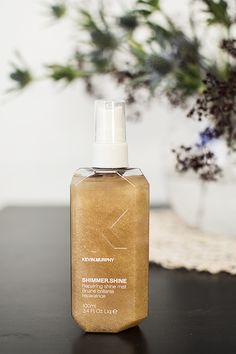 kevin murphy Shimmer Shine spray