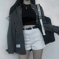 ulzzang fashion | Tumblr #kfashion #Korean #fashion #koreanfashion #korea #ulzzang