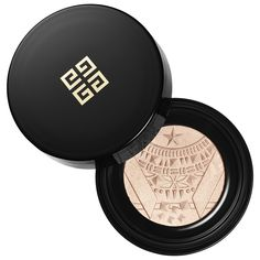 Givenchy Bouncy Highlighter Cooling Jelly Glow Makes Highlighter Easy to Apply