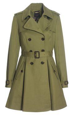 McArthurGlen Designer Outlets in United Kingdom Fall Winter, Autumn, Macs, Weekend Wear, Ted Baker, Branding Design, My Style, Coat, Projects