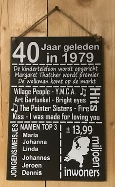 The Best of 1990 - Birthday T Shirt for Women Village People Ymca, Mom Birthday, Birthday Wishes, Birthday Ideas, Homemade Gifts, Diy Gifts, Abraham And Sarah, Tee Set, 50th Party