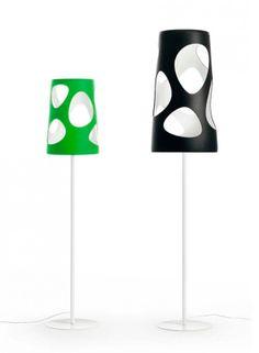 Lámparas de diseño - Lluesma interiorismo