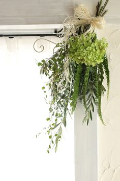 Meadow Flowers, Cut Flowers, Dried Flowers, Beautiful Flower Arrangements, Beautiful Flowers, Floral Room, Fall Wreaths, Flower Photos, Christmas Decorations