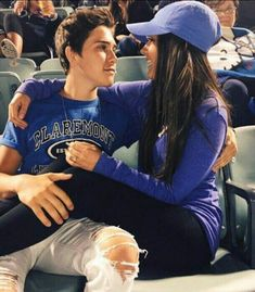 men and relationships,men and strong women,how to get my boyfriend back Couple Tumblr, Tumblr Couples, Couple Goals Relationships, Relationship Goals Pictures, Boyfriend Goals, Future Boyfriend, Cute Couple Pictures, Couple Photos, Baseball Couples