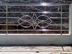 balcony steel grill design for home 3 Steel grill design, Balcony grill design, Balcony