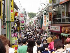 Tokyo Private Day Tour by Fumiko Spanish licensed tour guide, 8 hours Custom Tour...