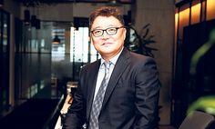 KOBİ'ler 37 milyon adet ürün satışı gerçekleştirdi. - http://www.platinmarket.com/kobiler-37-milyon-adet-urun-satisi-gerceklestirdi/