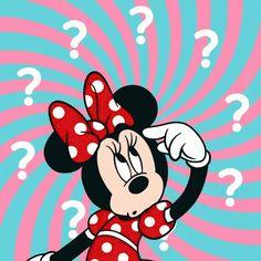 Retro Disney, Disney Mickey, Disney Art, Walt Disney, Minnie Mouse Stickers, Mickey Mouse Cartoon, Mickey Mouse And Friends, Animated Emoticons, Animated Cartoons