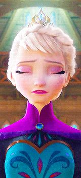 11. Elsa is the only Disney princess who isn't a teenager. Jennifer Lee said that she's 21. Anna is 18.