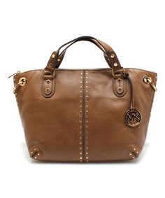 2e055fd8f75 7 beste afbeeldingen van Tassen - Leather purses, Leather en Leather ...