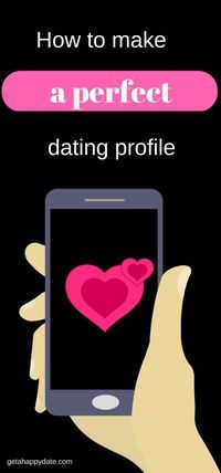Meet Amazing Singles on the Top Dating Network