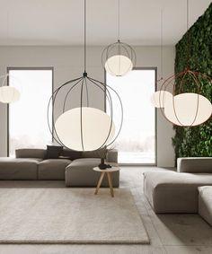 190 Best Bedroom Light Fixtures Ideas Bedroom Light Fixtures