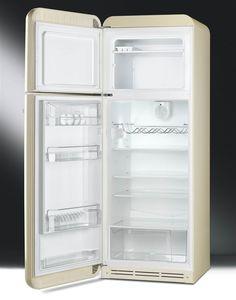 1000 id es sur le th me refrigerateur pas cher sur. Black Bedroom Furniture Sets. Home Design Ideas