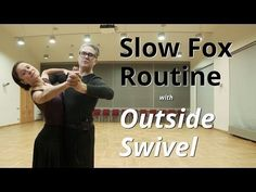 Hover Cross and Continuous Hover Cross in Foxtrot Types Of Ballroom Dances, Ballroom Dance Lessons, Ballroom Dancing, Ballroom Dress, Hip Hop Dance Classes, Jazz Dance Costumes, One Step, Tribal Belly Dance, Salsa Dancing