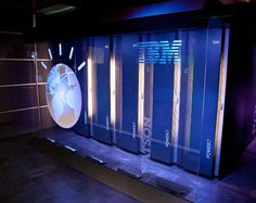 #Artificial intelligence meets precision medicine: IBM Watson computer 1000 times faster than humans - Genetic Literacy Project: Genetic…