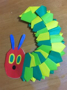 f:id:design-nn:20170716171224j:image Modular Origami, Baby Books, Toddler Books, Childrens Books, Kid Books