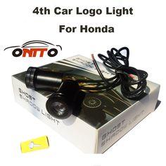 $9.01 (Buy here: https://alitems.com/g/1e8d114494ebda23ff8b16525dc3e8/?i=5&ulp=https%3A%2F%2Fwww.aliexpress.com%2Fitem%2F4th-Car-logo-Light-Emblem-Laser-Door-Bulb-Auto-Ghost-Shadow-Lamp-For-CRV-Civic-Accord%2F32780237449.html ) 4th Car logo Light Emblem Laser Door Bulb Auto Ghost Shadow Lamp For CRV Civic Accord CITY Fit Pilot Crossroad for just $9.01