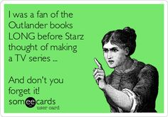 The best Outlander Memes and Ecards. See our huge collection of Outlander Memes and Quotes, and share them with your friends and family. Southern Pride, Southern Sayings, Southern Belle, Southern Charm, Southern Humor, Southern Comfort, Simply Southern, Southern Heritage, Southern Ladies