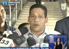 La Sociedad Civil Dominicana Pide Que Se Haga Transparente El Trato Entre Gobierno Y Odebrecht