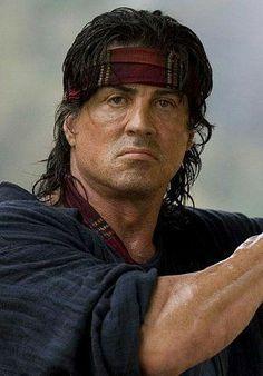 Sylvester Stallone Now, Rocky Series, Silvester Stallone, John Rambo, Friends Scenes, Role Player, Star Wars, Movie Shots, Ali Larter
