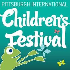 Pittsburgh International Children's Festival held their first silent disco in 2011 and invited Silent Storm Sound System back in 2012 to power their event once again.