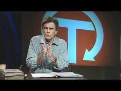 God's Anger Management Program - Chip Ingram - Truth To Go - YouTube