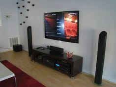 Nice Home Entertainment ~ Http://lanewstalk.com/home Entertainment