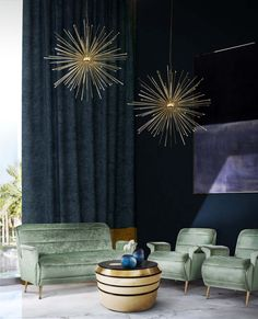 Hotel Project By Delightfull & Essential Home