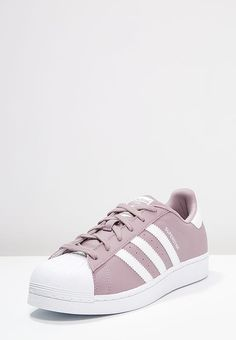 adidas Tubular Viral Knit Lace-Up Sneaker Adidas Superstar, Adidas Shoes Women, Nike Shoes, Women's Shoes, Tenis Vans, Adidas Sneakers, Casual Sneakers, Sneakers Fashion, Sock Shoes
